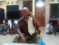 Keluarga Tahanan yang Tewas di Rutan Kupang Bantah Pernyataan Kemenkumham NTT
