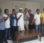 Bulat Dukung SGB, Golkar se-Bali Dorong Rai Mantra Jadi Pendamping