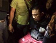 Breaking News: Gembong Narkoba Wakil Ketua DPRD Bali Ditangkap di Payangan