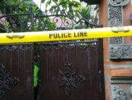 Jadi Sarang Narkoba, Rumah Oknum Anggota DPRD Bali Digrebek – Ditemukan Paket Sabu, Ruang Khusus Nyabu dan Senjata Api