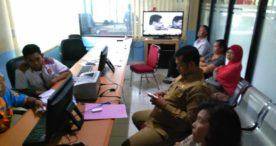Berhenti Beroperasi,  Nasabah Laporkan Pengurus Koperasi ke Polisi