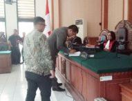 Kasus Korupsi Pembangunan RS Udayana-LSM MAKI Minta Nazaruddin Dijadikan Tersangka
