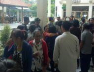 Pasca Dikabulkan Gugatan Praperadilan -Simon Nahak Siap Jalin Komunikasi dengan Kubu Sutaya