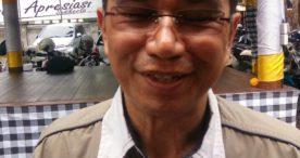 Mudarta Diminta Tunjukkan Bukti Rekomendasi DPP Demokrat untuk Dharma-Kerta