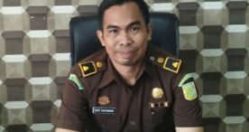 Dua Pejabat Badung tak Penuhi Panggilan Kejari Denpasar