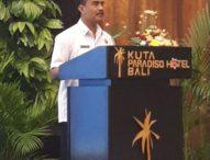 Waspada,  Pengguna Narkoba di Bali Capai 62 Ribu Lebih