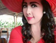 Buronan Narkoba, Istri Pertama Wakil Ketua DPRD Bali Ditangkap di Rumah Istri Keduanya di Jembrana