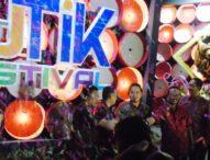 DTIK Festival V Sasar Para Pelajar Untuk Cerdas Memanfaatkan Teknologi