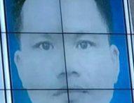 Breaking News: Wayan Kembar, Kakak Kandung  Mang Jangol Dibekuk di Banyuwangi