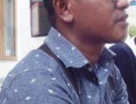 Terdakwa Willy Sudah Disidangkan di Kupang