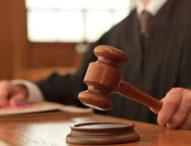Kantongi Sabu dan Ekstasi, Rikardo Terancam 12 Tahun Penjara
