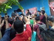 "520 PSK Kehilangan ""Markas"". Bupati Giri Prasta Tutup Dua Kawasan Prostitusi di Badung"