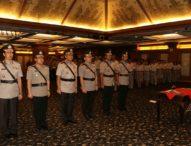 Kapolres Buleleng, Karo SDM dan Direktur Krimsus Diganti