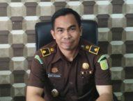 Kebijakan Aneh Kajari Denpasar – Larang Jaksa Bocorkan Surat Dakwaan