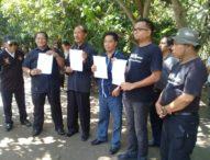 Tertkait Tuntutan 8 Bulan Perjara Terhap Yonda, Empat LSM Bali Layangkan Protes ke Kejagung