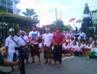 Warga Tanjung Benoa Ingin Yonda Dibebaskan