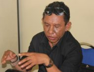 Aksi Dua JPU di Flotim Masuk Pidana Penipuan dan Pemerasan Serta Pungli