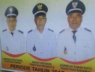 Mencengangkan! 38 Kades dan 29 Kasek di Flotim Terindikasi Kasus Korupsi