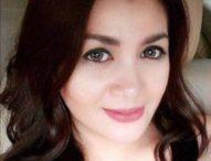 Metta Iskandar – Memberi Solusi Cantik Lewat Ramuan Herbal