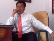 Lamahoda Adventa dan Oby Lamahoda Terancam Penjara 6 Tahun – Dilaporkan ke Polres Flotim, Dugaan Pencemaran Nama Baik di Facebook