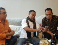 Gubernur NTT Apresiasi KTA Flobamora