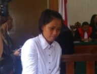 Gasak Uang Rp 4 Juta, IRT Asal Banyumas Dituntut 14 Bulan Penjara