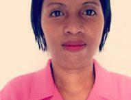 Istri Polisi Polsek Wulanggitang Sukseskan Penangkapan Pencurian Sapi