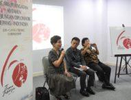 Rayakan 60 Tahun Hubungan Diplomatik Jepang – Indonesia, Konsulat Jepang Gandeng STIKOM Bali Gelar Festival
