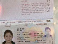 Wisatawan Tiongkok Ditemukan Tewas di Villa Ombak, Badung Diduga Dibunuh