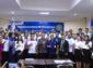 Advokat Diminta Punya Integritas Moral – 34 Calon Advokat Ikut PKPA