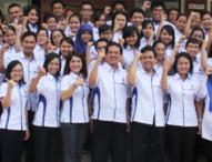 STIKOM Bali Raih Hibah Penelitian dan Pengabdian Masyarakat Terbanyak se-Indonesia