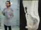 Pria Rusia Simpan 63 Dodol Hasis dalam Perut – Ditangkap di Bandara Ngurah Rai