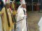60 Tahun Karya Imamat Uskup Emiritus Mgr. Anton Pain Ratu, SVD