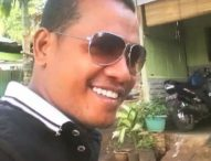 Koruptor Dinkes Flotim Dipenjara 1 Tahun 10 Bulan