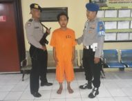 Gara-gara Teman Ribut, Iwan Terseret ke Penjara