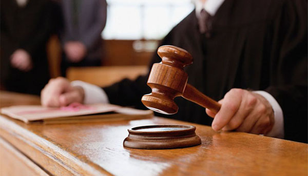 Minim Bukti, Gugatan Terhadap Mantan Komisaris PT. GBI Kandas