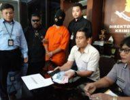 Polisi Tangkap Tangan Pegawai Satpol PP Denpasar – Setahun Peras Spa dan Panti Pijat