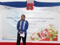 "Natal Bersama Bank NTT Flotim – Dari Deviden hingga ""Pencuri"" Tuhan"
