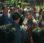 Ketua Umum Flobamora Bali, Yusdi Diaz: Saya Berharap Pelakunya Cepat Terungkap