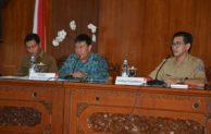 OPD Pemkot Denpasar Siapkan Diri Ikuti Kompetisi Sinovik