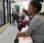 Pacar Kabur, Dua Wanita NTT Melahirkan Anak Lalu Diselamatkan Angle Heart
