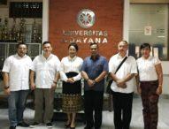 Universitas Udayana, STIKOM Bali dan ITDC Teken Mou dengan IMO – Indonesia