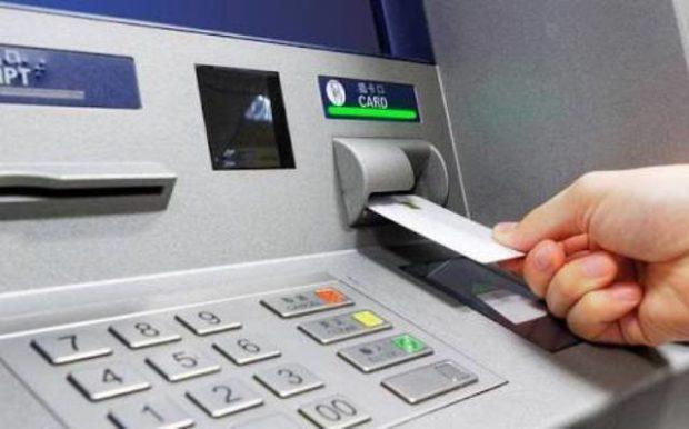 Turis Asal Inggris Kebobolan ATM Saat Berlibur di Bali, 420 Juta Amblas