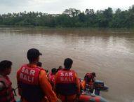 Cari Durian, Gede Adi Tak Kembali Diduga Terjatuh ke Sungai Mawa