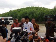 PDIP Kembali Calonkan Jokowi Presiden 2019