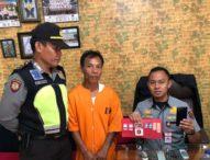 Polisi Kembali Bekuk Pengedar Jaringan Lapas Kerobokan