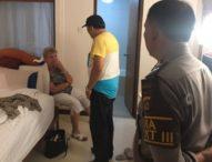 Warga Australia Ditemukan Tewas di Hotel Bali Mandira, Kuta