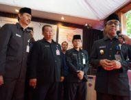 """Lewat """"Sirekon'' Pemkot Denpasar Permudah Rekomendasi Ijin Penelitian"""