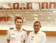 Harga Sembako Cendrung Naik, Wabup Flotim Datangi PPK Tol Laut
