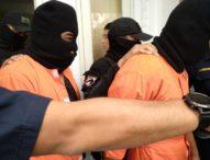 Polisi Sita 30 Kg BB Senilai Rp 2,7 Miliar dari Pabrik Rumahan Ganja Sintetis di Denpasar